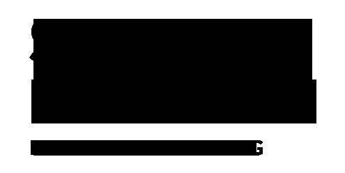 Sven Kimenai Elemental Biohacking Logo